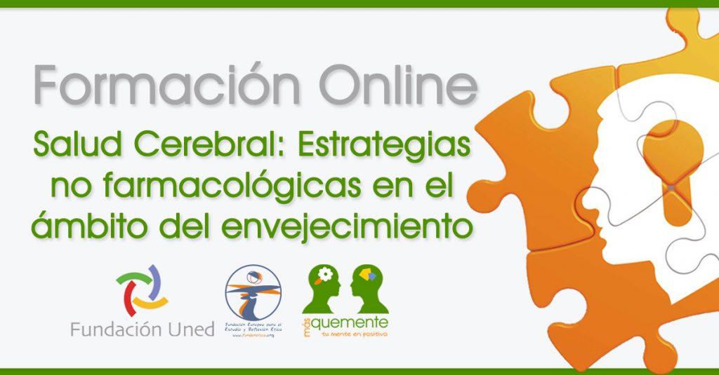 Formación-Salud-Cerebral-Envejecimiento-Fundación-Uned-Funderética-Másquemente