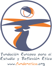 logovertical-funderetica
