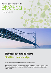 Diseño_Web_Bioetica_3