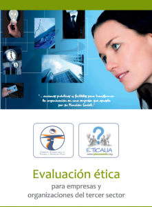 evaluaciones eticas