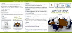 comiteseticaonline_Página_2