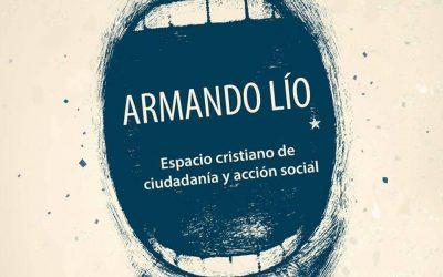 """Vuelve """"Armando Lío"""" en2018"""