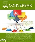 """Nuevo número de la Revista """"Conversar"""""""